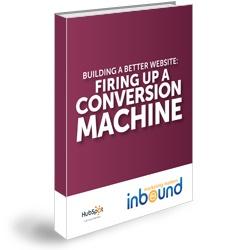 Ebook_Graphic1_ConversionMachine.jpg
