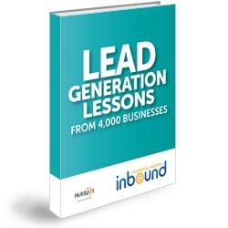 Ebook_Graphic7_LeadGen.jpg