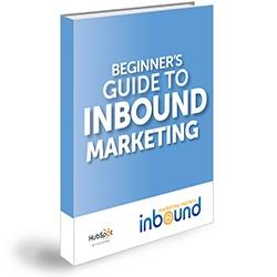 Ebook_InboundMarketing.jpg